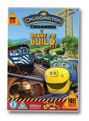 Chuggington-Ready-to-build-2D_RGB.png